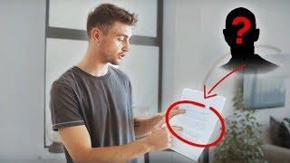 Erfolgsgeheimnis vom reichsten Mann der Welt | Vlog 07