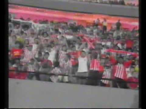 Singapore Dream Team Song 1993!!!