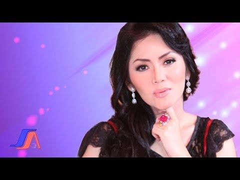 Kristina Feat. Meggi Z- Kopi Susu (Official Lyric Video)