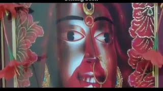 Bangla Hot Short Film // SEX  MANIAC //   सेक्स मेनियाक  //  সেক্স  ম্যানিয়াক    // Teaser