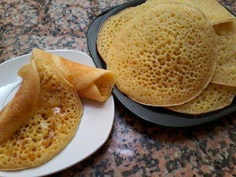 baghrir-crèpe-marocain-à-1000-troux-cuisine-marocaine-8