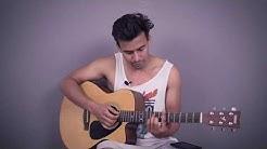 Zaroorat - Ek villan ll Cover ll Unplugged ll Yavan Tyagi