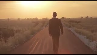 MARIANO - Adio (video 2017)
