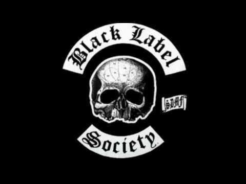 Black Label Society: Forever Down Mafia Album