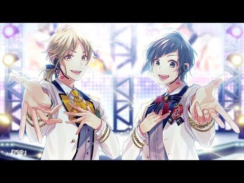 Yume Fanfare Mafumafu X Amatsuki 98.37%