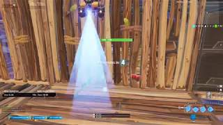 Fortnite best - I did this to one of my subscribers and he reported me for hacking (PC FLICK SHOT)