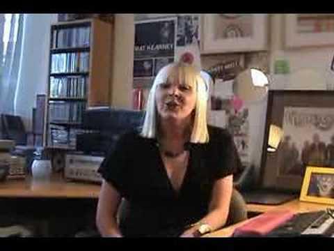 EMI Tube - March 2008