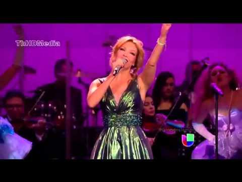 Thalía - Quinceañera