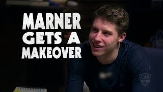 Leaf to Leaf: Marner Gets A Makeover
