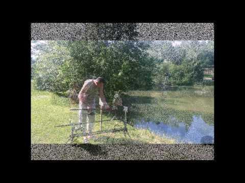 рыбалка в фурсах