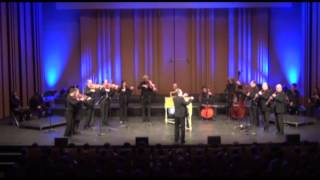 La Simphonie du Marais / Haendel : Water music