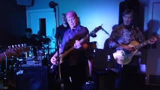 Video The Approximations at Rays Boathouse download MP3, 3GP, MP4, WEBM, AVI, FLV Agustus 2018