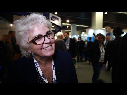 Bernadette Sozet, Initiative France