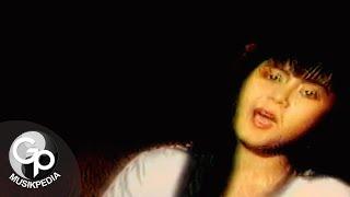 Download Annie Carera - Terperangkap Dalam Duka (Official Music Video)