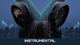 Download Alan x Walkers - Unity (Instrumental)