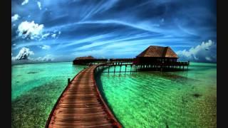 Paul Miller Vs Ronald de Foe - Music En Route (Original Mix)