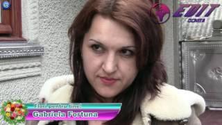 Gabriela Fortuna
