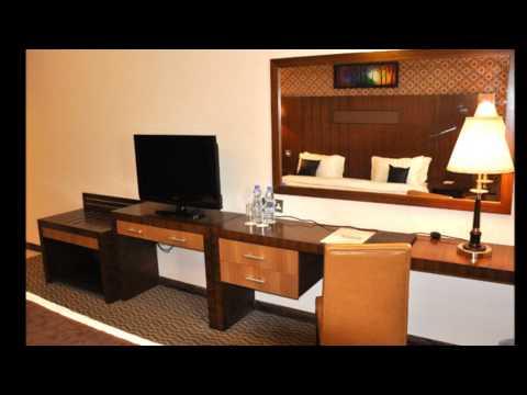 Fortune Plaza Hotel Dubai UAE - Hotel Reservation Call US +971 42955945 / Mobile No: 050 3944052