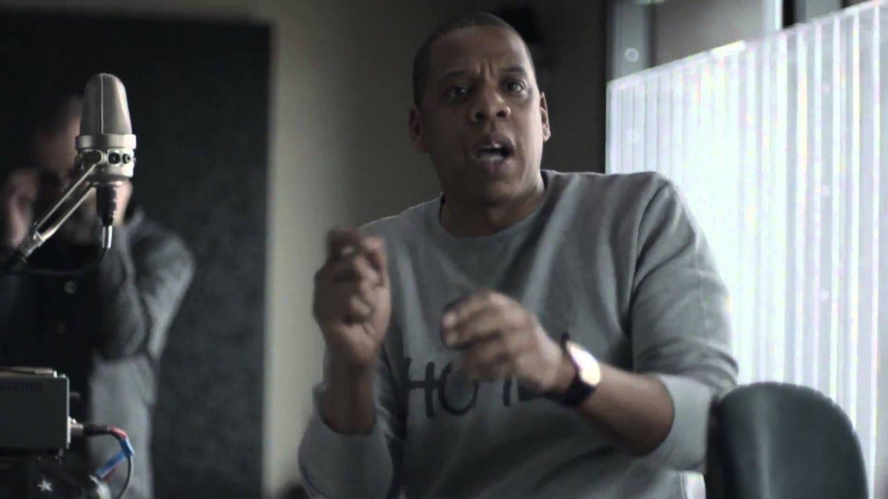 Jay Z Magna Carta Holy Grail Download