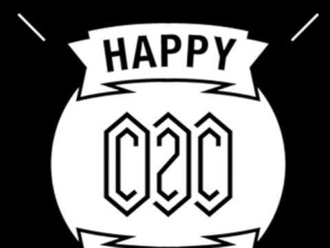 c2c happy