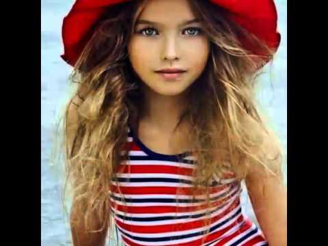 красивые фотки девочек