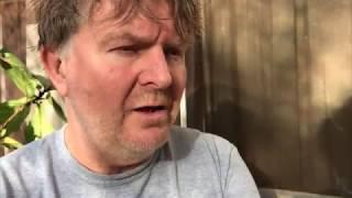 connectYoutube - Grumpy Old Men SXSW18 dl1: Op de veranda