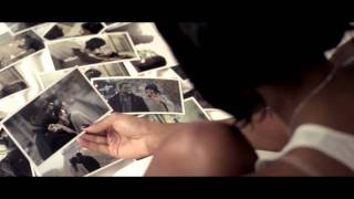 Kelly Rowland - Keep It Between Us Official video.mp4