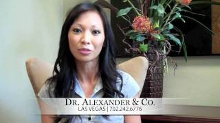 Dr. Alexander & Co - Patient Review - Breast Augmentation Thumbnail