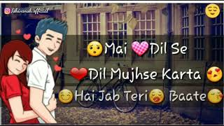 ghar aaja pardesi whatsapp status sad song gadar movie 2018 best status video