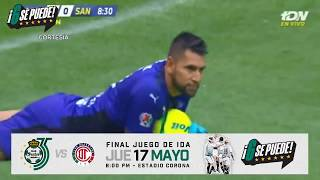 embeded bvideo SOMOS SANTOS - Mayo 14, 2018