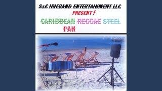 Steel Pan Easy Vibes