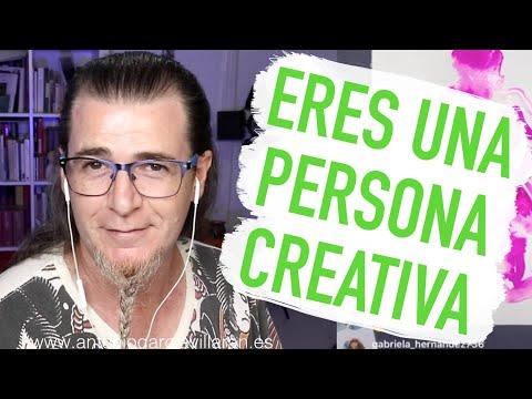 Escuela Sabática - Jueves 02 de Enero del 2020 from YouTube · Duration:  4 minutes 39 seconds