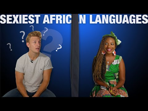 OUR MARRIAGE PROPOSAL- INTERRACIAL COUPLE | SAM & TSHEPI from YouTube · Duration:  8 minutes 3 seconds