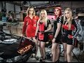 Download HELLCATS   NAPREJ MP3 song and Music Video