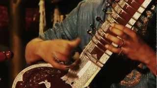 LearnIndianMusic.com | Pt Shubhendra Rao - Sitar Guru