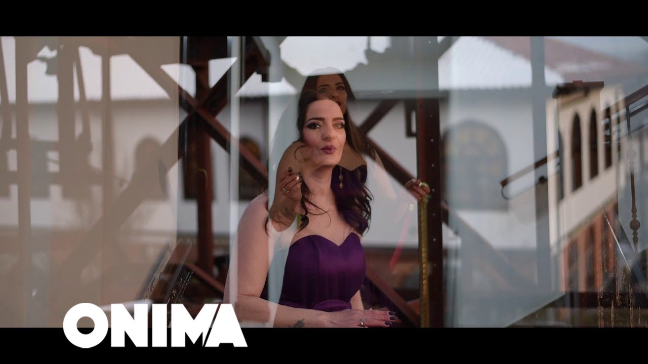 Elhame Ahmetaj  - Mos u Lut #1