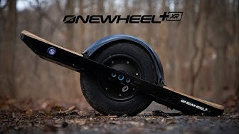 Onewheel+ XR Review! | The first 20 miles...