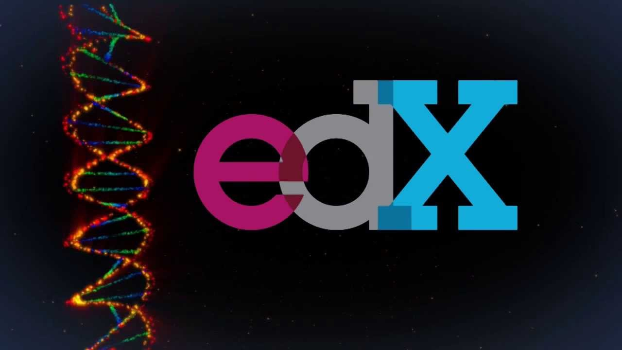 Introduction to Biology - The Secret of Life | edX