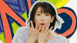 「Oh No 懊悩」15秒SPOT