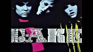 The Cake - The Cake (1967) (US, Baroque Pop, Pop Soul)