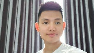 CÁCH ĐẦU TƯ KINH DOANH BĐS TỪ GỐC TỚI NGỌN | Quang Lê TV
