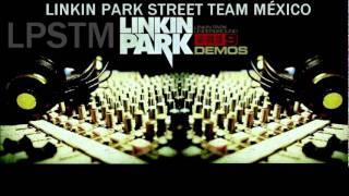 Linkin Park - Sad (By Myself demo 1999)(LPSTM) HD