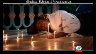 Gambar cover Bangla Song Andru Kisoor Boll Sobi Boll By Mojnu Kapasia Gazipur