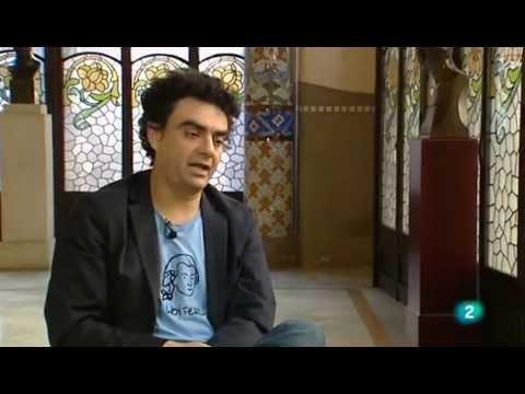 Report. Rolando Villazón - Palau de la Música