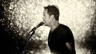 Watch Gary Allan Please Come Home For Christmas video