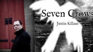 Seven Crows Trailer