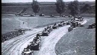 Россия в войне Фильм 02