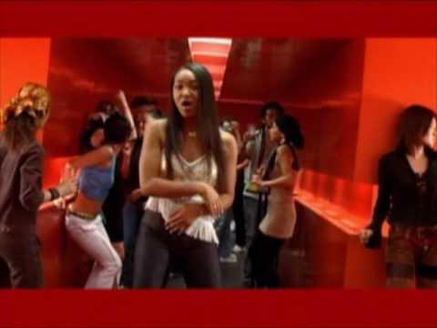 m-flo loves Crystal Kay / REEEWIND!