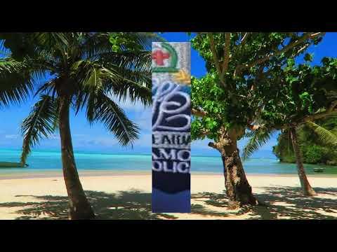 TALA FOU MAI SAMOA  2 Oketopa 2017 SAMOATV TALA'LASI LIVE-TV 24/7