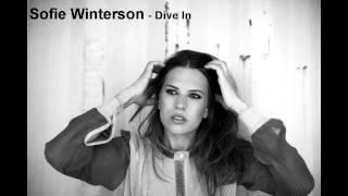 Sofie Winterson - Dive In